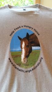Unisex Shortsleeve Heather T-Shirt
